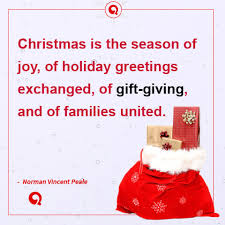 top merry christmas quotes sayings wishes and messages 2016