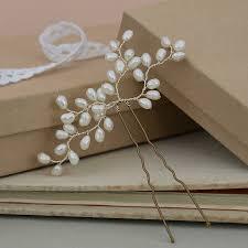 bridal hair pins wedding hair pearl hair pins for weddings theme wedding ideas