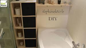 fabriquer meuble cuisine soi meme meuble a faire soi meme intérieur intérieur minimaliste