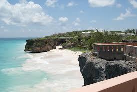 beachy head ronald stoute u0026 sons ltd barbados villa rentals