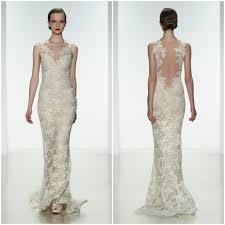 robe de mariã e dentelle dos robe de mariée dentelle décolleté dos meilleure source d