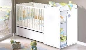 aménagement chambre bébé petit espace amenagement chambre bebe petit espace chambre bacbac petit espace