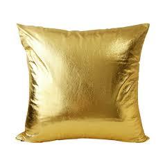 gold throw pillow covers 117 trendy interior or gold throw pillows