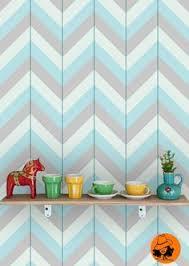 removable wallpaper uk devine color dots peel stick wallpaper horizon and sterling
