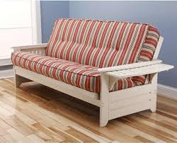 sofa matratze schlafsofa mit bettkasten als schlafalternative für sie und