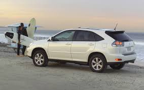 used car lexus rx330 for sale toyota and lexus recall 420 200 vehicles for power steering failure