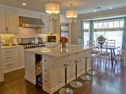 Trends In Kitchen Design by Good Latest Trends In Kitchens Marvelous Kitchen Design Ideas 2012