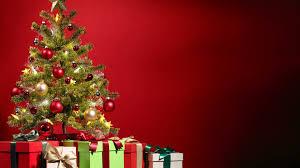 wonderfull christmas tree wallpapers tianyihengfeng free