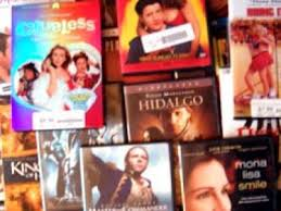 used dvds provide great entertainment value onmilwaukee
