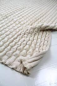Ralph Lauren Blankets 204 Best Throw Images On Pinterest Throw Blankets Blankets And