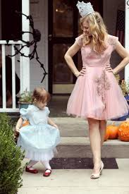 Toddler Dorothy Halloween Costume 25 Mother Daughter Costumes Ideas Mother
