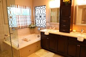 home decor pleasing master bathroom in traditional style ideas