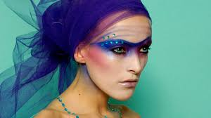 special effects airbrush makeup get that sweet look an introduction to airbrush makeup