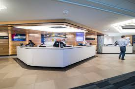 lexus of tampa bay employment amalie arena u0027s latest upgrades a hit arena digest