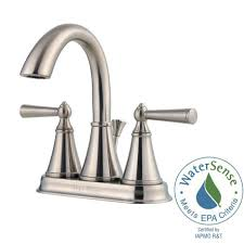 repair bathtub faucet bathroom faucets delta shower faucet cartridge price pfister