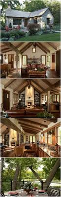 home design brand best 25 home designs ideas on style homes