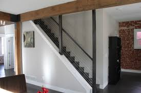 Wood Interior Handrails Interior Epic Picture Of Home Interior Staircase Decoration Using