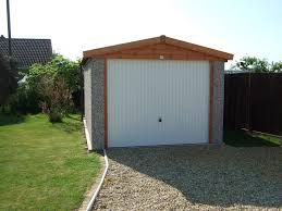 Apex Overhead Doors Apex Garage Doors Garage Hoist Pulley System