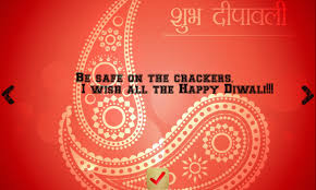 diwali greeting cards android apps on google play