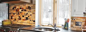 Design Of Kitchen Tiles Artistic Tile Kitchen Tile Bathroom Tile Nashua Nh