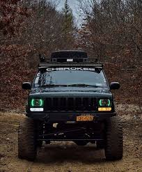 1994 jeep grand accessories 1082 best offroad images on jeep stuff jeep xj mods