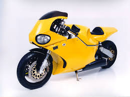 most expensive motorcycle in the world 2014 mtt y2k 2590530