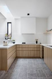 363 best modern kitchens images on pinterest modern kitchens