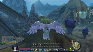 gallery free online mmorpg games for pc best games resource