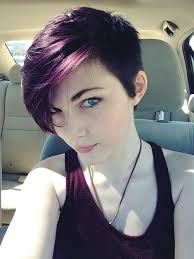 in trend 2015 hair color short hair color trends 2015 2016 http www short hairstyles