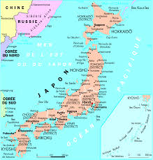 Map Of Spain With Cities by Www Mappi Net Maps Of Countries Japan