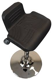 tempo treadtop sit stand stool