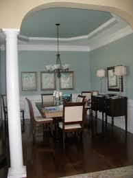 decor you adore catherine u0027s last house