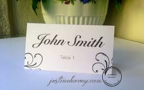 so suzy stamps wedding featurette menu place cards u0026 thank you