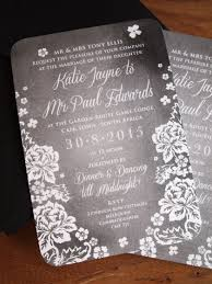 wedding invitations cape town vineyard wedding paper pleasures wedding stationery