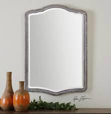 Uttermost Mirrors Free Shipping Best 25 Uttermost Mirrors Ideas On Pinterest Joanna Gaines