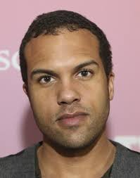 o t fagbenle in scad presents atvfest day 2 zimbio
