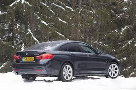 bmw 435i xdrive gran coupe review 2015 bmw 435d m sport xdrive gran coupé review review autocar