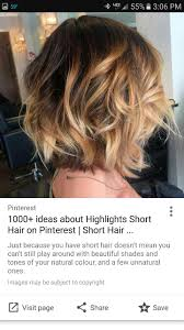 23 best boys haircuts images on pinterest hairstyles little