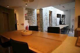 ground floor u2013 dining room with a south facing veranda garden