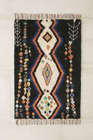 Small Shag Rugs 187 Best Rug Obsession Images On Pinterest Moroccan Rugs Area