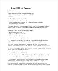 sample resume for accounting staff u2013 topshoppingnetwork com