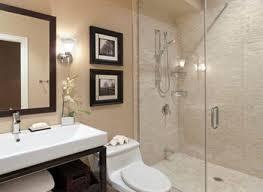 tiny bathroom ideas realie org