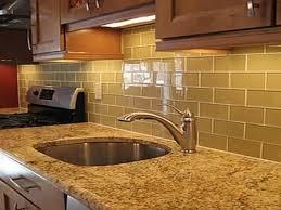 Kitchen Design Tiles Walls Marvelous Astonishing Backsplash For Kitchen Walls Images Of