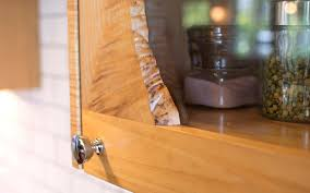cabinet makers san diego kitchen cabinet makers san diego cabinets custom enchanting