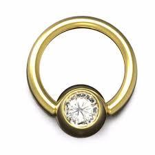 pa rings jewellery bmg jewellery