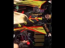 Randy Savage Halloween Costume Macho Man Halloween Costume