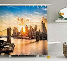 home daycare decor compare prices on autism decoration online shopping buy low price