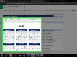 How To Make A Table In Google Spreadsheet The 2 Best Ways To Create A Calendar In Google Docs Wikihow
