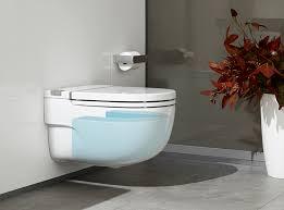 vaso bidet combinato bathroom tiles roca