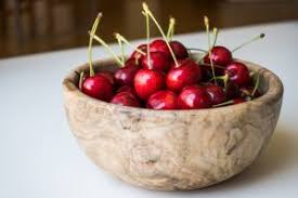 Seeking Bowl Of Cherries What Is The Difference Between A Dietician And A Nutritionist